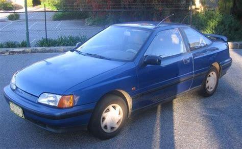 how to sell used cars 1992 hyundai scoupe regenerative braking 1992 hyundai scoupe overview cargurus