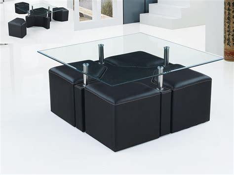 protection table basse en verre valdiz