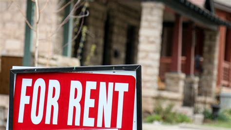 renting an apartment where are denver s most affordable neighborhoods for