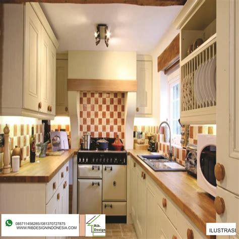 cepat membersihkan dapur hubungi kontrator bangunan rib design