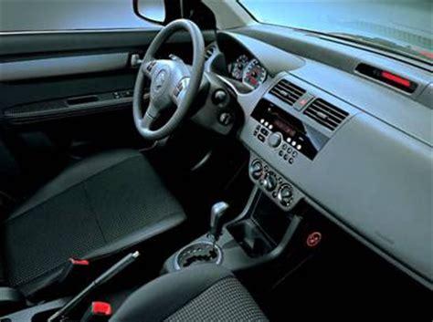 how cars run 2005 suzuki swift interior lighting che auto nuova mi consigliereste nella fascia di prezzo 9 000 11 000 euro pagina 2 forum di