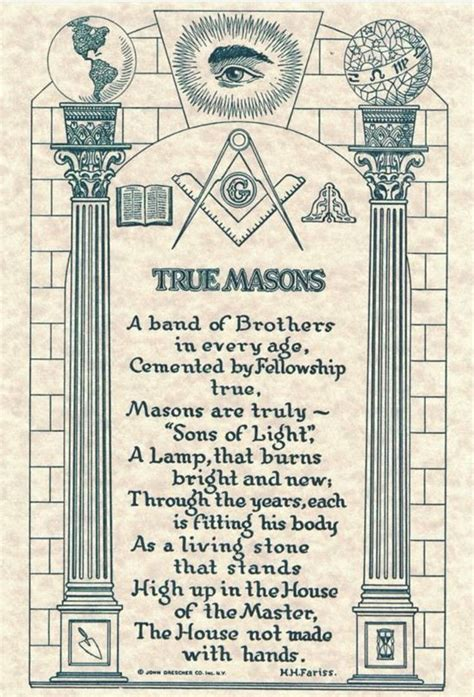 illuminati and freemason best 25 masonic symbols ideas on freemasonry