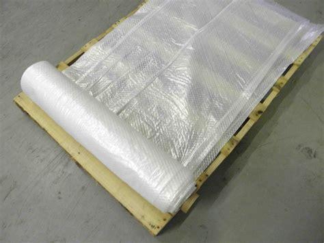 foundation vent fan lowes crawl space ventilation fan lowes