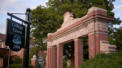 Fortune Best Value Mba by Graduate Degrees Ohio College Of Business