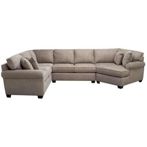 clearance sofas free shipping