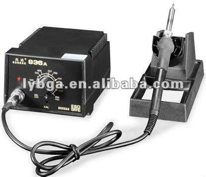Murah Element Solder Gordak 936 A gordak 936a solder soldering station view 936a gordak