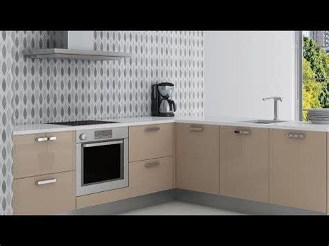 decorar cocina con papel pintado decorar la cocina con papel pintado youtube
