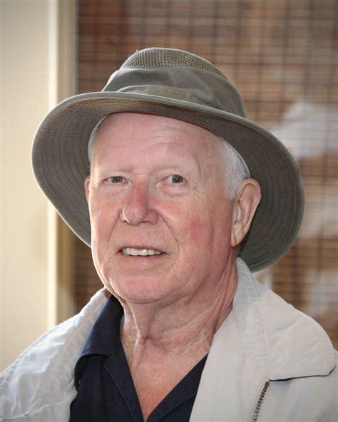 richard coles obituary morrilton arkansas legacy