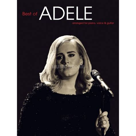 one and only song meanings adele wise publications the best of adele