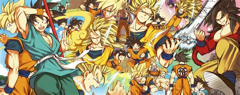 dragon ball note 4 wallpaper son goku full hd wallpaper and background image