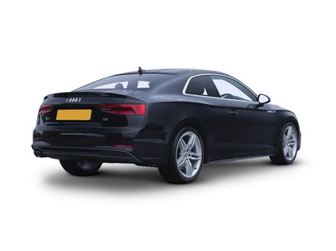 audi a5 lease payments audi a5 coupe 2 0 tfsi sport 2dr car leasing deal