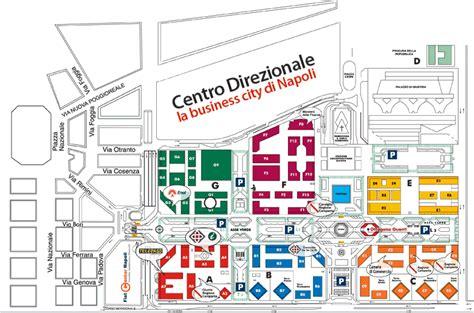 di commercio napoli centro direzionale centro direzionale di napoli