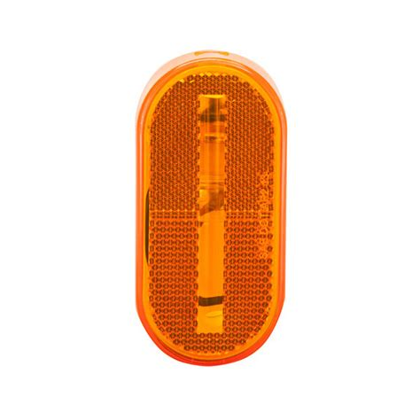 lights clearance lights on clearance 28 images side marker lights led