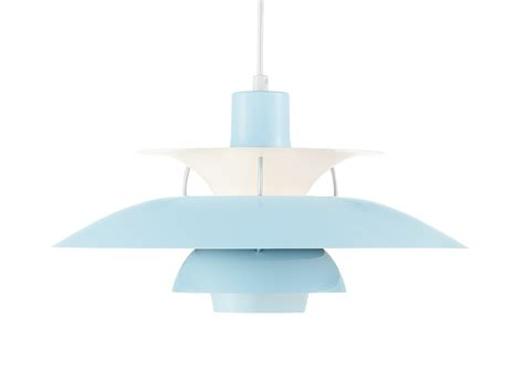 Louis Poulsen Lighting by Buy The Louis Poulsen Ph 50 Pendant Light At Nest Co Uk