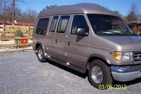 auto air conditioning repair 1996 ford econoline e250 head up display service manual how to recharge a 2002 ford econoline e250 air conditioner sold 2000 ford