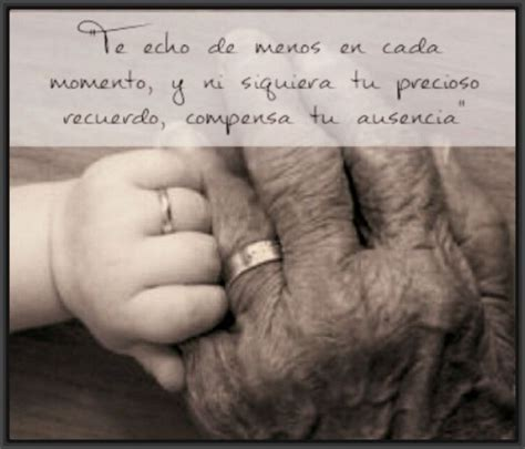 imagenes d luto y dolor 1844 best frases images on pinterest spanish quotes