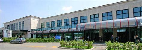 stazione fs verona porta nuova verona porta nuova verona porta nuova grandi stazioni