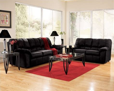 sofa sets 500 sofa sets 500 uncategorized beautiful living room