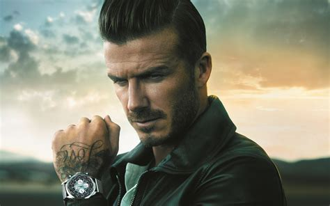david beckham tattoo wallpapers paris saint germain david beckham soccer tattoo wallpaper