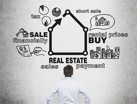 questions to ask real estate agent when buying a house what to ask a real estate agent when buying a home