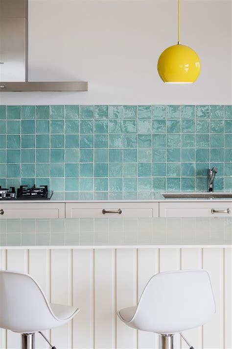 ver azulejos de cocina las 25 mejores ideas sobre azulejos de cocina en