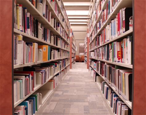 reference book in the library genealogy resources at the library