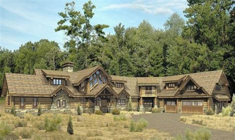 wisconsin log homes floor plans tomahawk log homes country wisconsin log homes floor