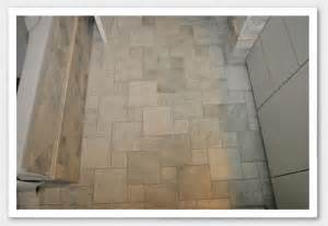 bathroom floor tile designs 12 best bathroom ideas images on bathroom