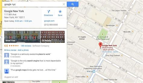 Maps View Search Address How To Remove Your House From View Huffpost