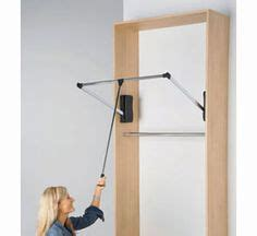 swing out closet rod 1000 images about closet ideas on pinterest ironing