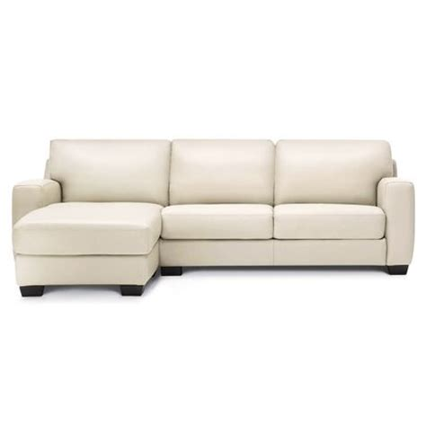 Freedom Furniture Sofa Beds 7 Best Sofa Beds Images On 3 4 Beds And