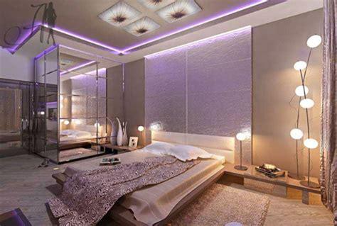 unique bedroom ideas unique bedroom designs gostarry com