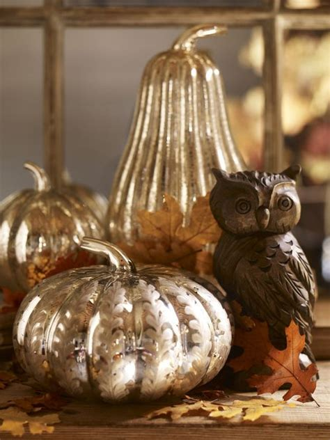 autumn decorating inspiration from pottery barn nancyc inspiration from pottery barn for elegant fall decorating