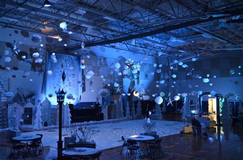 themes in background casually our high school winter dance central park ny a lot of
