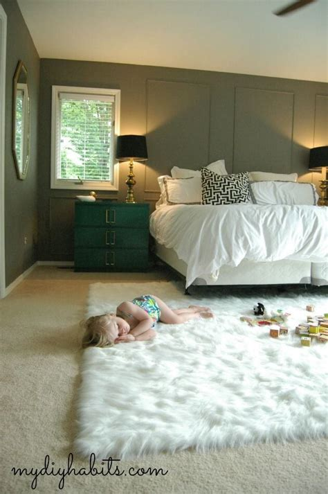 how to clean fluffy rugs fluffy carpets carpet vidalondon