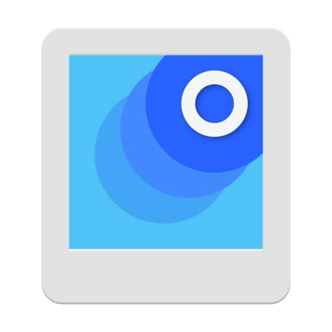 apk photo photoscan 1 4 0 153107262 apk