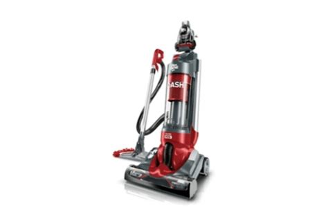 Best Upright Vacuum For Carpet And Hardwood Floors by Best Upright Vacuum For Carpet And Hardwood Floors Meze