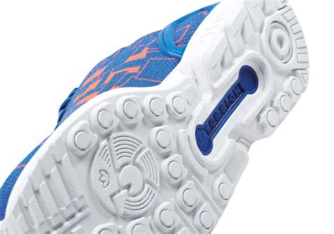 pattern pack zx flux adidas zx flux weave pattern pack freshness mag
