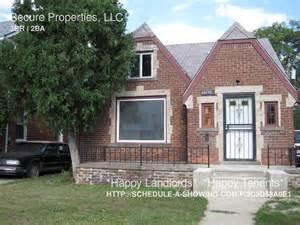 homes for rent in detroit mi detroit houses for rent in detroit homes for rent michigan
