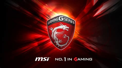 wallpaper hd 1920x1080 msi msi desktop wallpaper wallpapersafari
