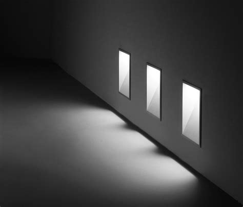 simes illuminazione megablinker general lighting from simes architonic