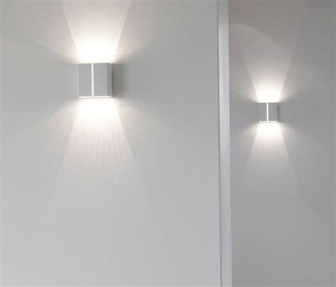 wall lights design striking ideas wall mount lights wall lights design awesome collection wall mounted lights