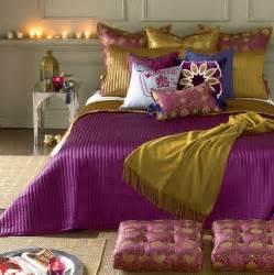 girls bedroom ideas floral damask teen girls bedroom ideas in addition summer maxi skirt in