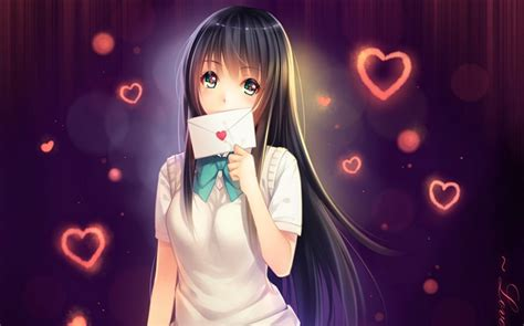 wallpaper anime high quality january 2016 hot 20 high quality hd wallpaper album list
