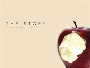 The Story Of The Story Week 1 East Stroudsburg United Methodist