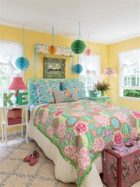 bed room boom 31 best images about sis boom room on artworks quilt and custom bedding