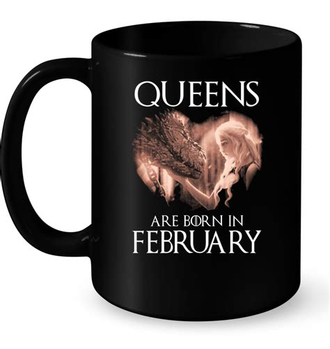 legendary gamers are born in february small blank lined journal for gamers gamer gift for and boys gamer birthday gift for february birthdays books are born in february daenerys targaryen t shirt