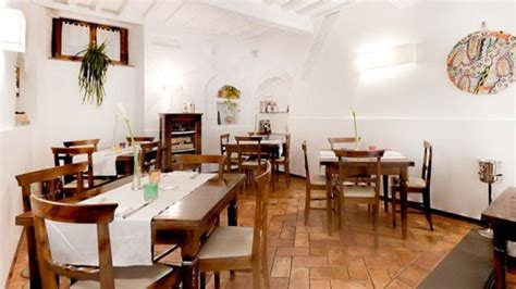 i tre bicchieri in arezzo restaurant reviews menu and