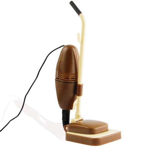 mini desk cleaners usb retro vacuum keeps your work
