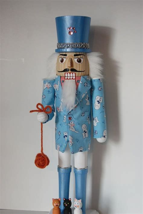 unusual nutcrackers pin by tittat h on nutcrackers